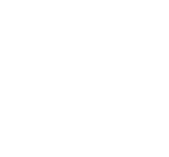 BREEAM: Code for a sustainable bluit environment